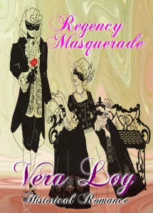 Regency Masquerade Final 2