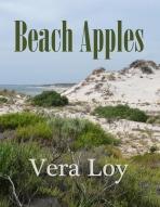 Beach paper - Copy2
