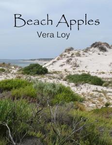 Beach7b - large