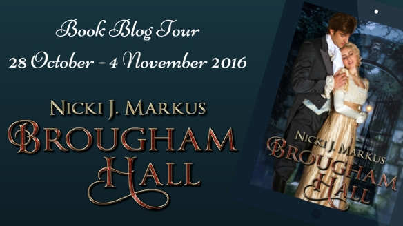 brougham-hall-blog-tour-banner