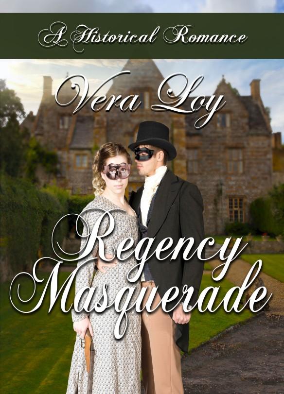 regency-masquerade-final-cover_101416