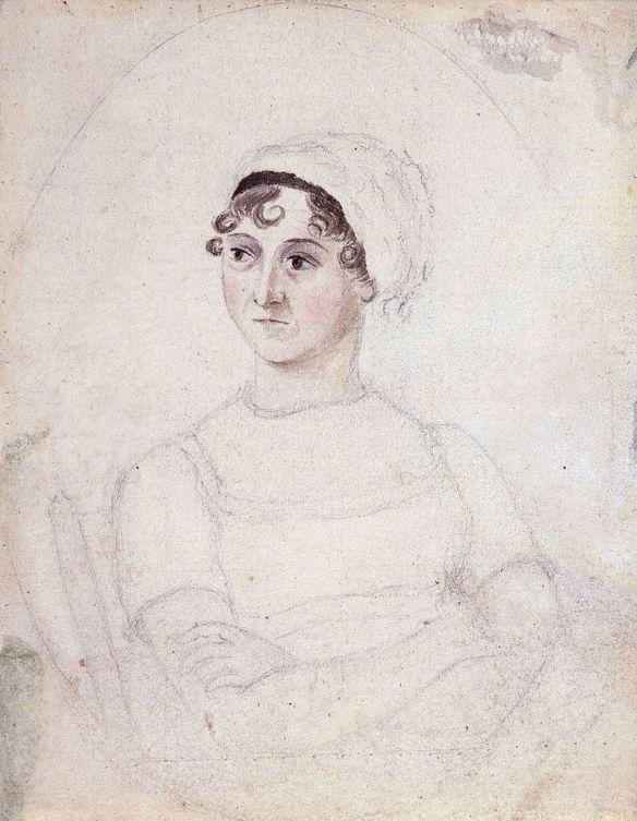 CassandraAusten-JaneAusten(c.1810)_hires.jpg